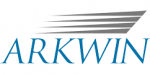 Arkwin Industries -- An AeroDynamics Metal Finishing Client
