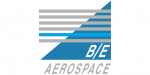 BE Aerospace -- An AeroDynamics Metal Finishing Client
