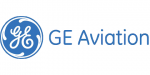 GE Aircraft Engines -- An AeroDynamics Metal Finishing Client