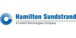 Hamilton Sundstrand -- An AeroDynamics Metal Finishing Client