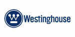 Westinghouse -- An AeroDynamics Metal Finishing Client