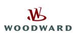 Woodward Aerospace -- An AeroDynamics Metal Finishing Client